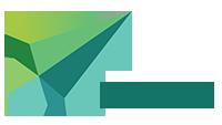 GÖKNET Logo
