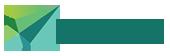 GÖKNET İLETİŞİM A.Ş Logo